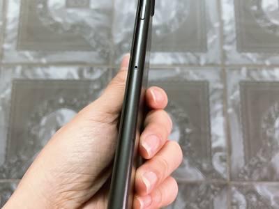 Cần bán lại máy iphone 7 plus 32G hàng nguyên rin chưa qua sửa chữa 3