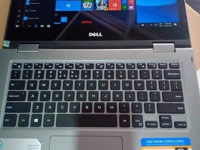 Laptoop hàng Trưng bày nguyên hộp LIKE NEW 99 cấu hình i5 i7 gaming TRẢ GÓP 0 Đ 6