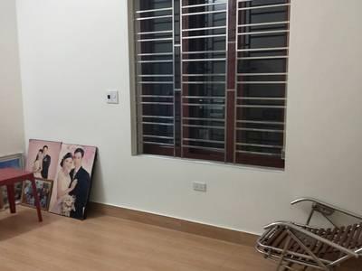 Cần bán nhà khu đô thi Âu Việt, thuộc phường nhị châu, TPHD, 3