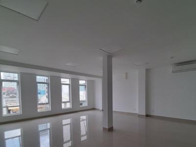 Cho Thuê Mặt bằng Văn Phòng Khu K300 tại quận Tân Bình Giá từ:12Triệu/Tháng 0
