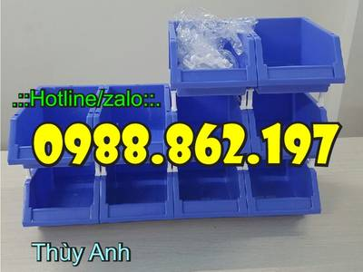 Kệ dụng cụ,   khay đựng linh kiện điện tử,   khay nhựa đựng linh kiện điện tử,   khay nhựa bulong, 7