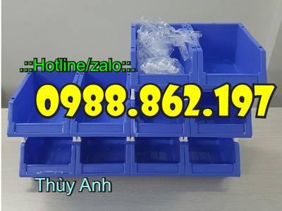 Kệ dụng cụ,   khay đựng linh kiện điện tử,   khay nhựa đựng linh kiện điện tử,   khay nhựa bulong, 9