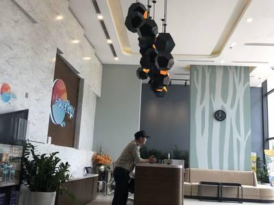 Bán căn hộ cao cấp dự án Aqua Bay Sky Residences- Ecopark, Phụng Công, Văn Giang, Hưng Yên 4