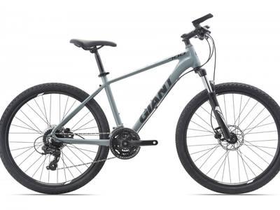 Xe đạp thể thao GIANT ATX 700 2020 0