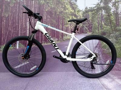 Xe đạp thể thao GIANT ATX 700 2020 1