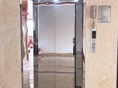 Cho thuê nhà tại Bắc Ninh 8 tầng, 22 phòng khép kín, mới tinh, giá 60tr. 3