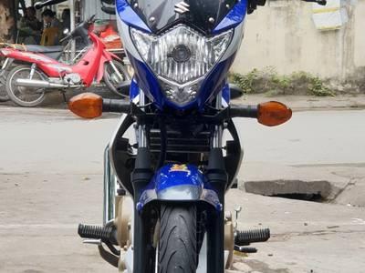 Bán Suzuki Raider 150cc 7900km 1