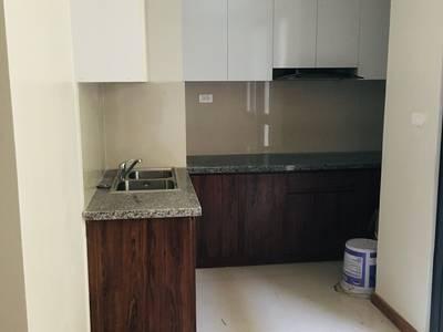 Cần bán căn 606, 88m tòa Tân Hồng Hà Complex - 3 ngủ, 31 tr/m2. 4
