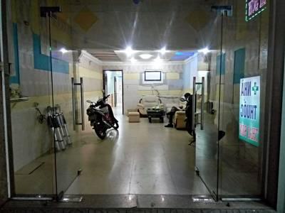 Bán nhà 3 tầng kiệt Trần Phú, Hải Châu, gần chợ Hàn, tiện KD, giá tốt 3