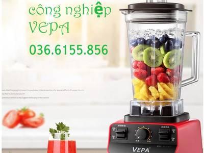 Máy xay sinh tố VEPA 0