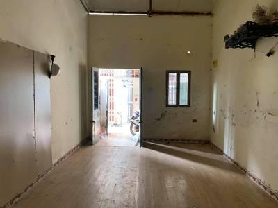 Tôi chính chủ cần bán nhà riêng cấp 4 diện tích 35m2 vuông đẹp tại Hoàng Mai 2
