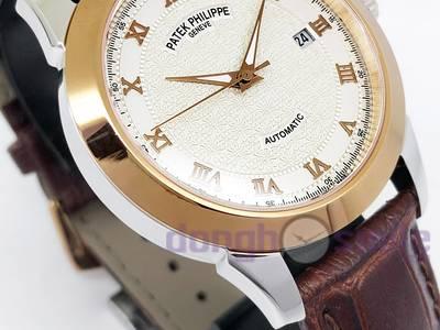 Đồng hồ thời trang nam cao cấp A-PP108 0