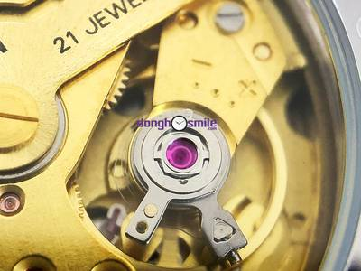 Đồng hồ thời trang nam cao cấp A-PP108 4
