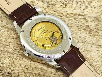 Đồng hồ thời trang nam cao cấp A-PP108 5