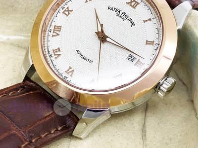 Đồng hồ thời trang nam cao cấp A-PP108 6