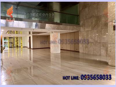 Cho thuê văn phòng siêu Tây, đẳng cấp xứng tầm thương hiệu, tại 30 Nguyễn Hữu Thọ, Q.Hải Châu 5