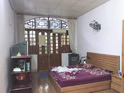 Bán nhà 3 tầng mặt đường Lán Bè, Lê Chân, Hải Phòng 2
