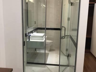 Căn hộ 72 m2 cho thuê tại chung cư Mỹ Đình Pearl 1
