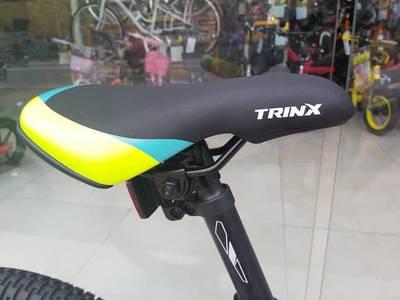 Xe đạp trẻ em TRINX JUNIOR1.0 2019 5