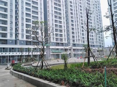 Bán kiot Shophouse Hope Residence Phúc Đồng, Long Biên, Hà Nội. giá gốc 30 triệu/m2 5