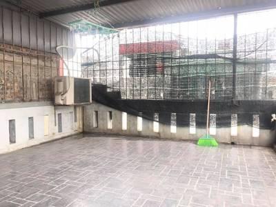 Bán nhà ngõ Miếu Hai Xã, Lê Chân, Hải Phòng 2