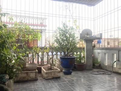 Bán nhà ngõ Miếu Hai Xã, Lê Chân, Hải Phòng 0