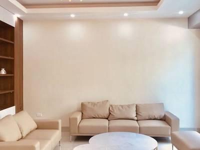 Bán shophouses Vinhomes Imperria - Hải Phòng vị trí đẹp để kinh doanh 15