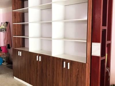 Kệ trưng bày hồ sơ dùng cho văn phòng cần thanh lý 0
