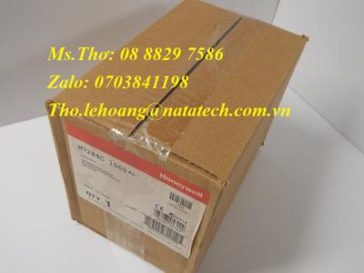 Động cơ điều khiển Honeywell M7284C1000 - Công Ty TNHH Natatech 3