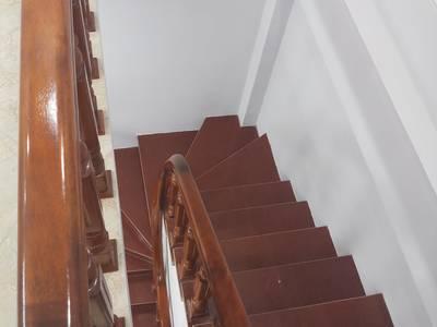 Bán nhà riêng đường Trường Chinh, quận Đống Đa, 5 tầng giá bán 3.5 tỷ 5