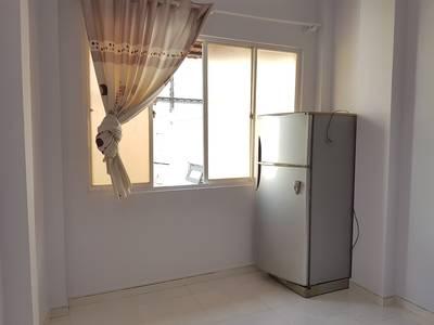 Phòng cho thuê Phan Đình phùng P1 0