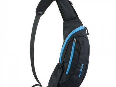 Túi đeo chéo thể thao thời trang năng động TDC0037 0