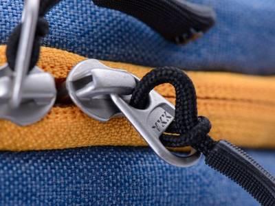 Túi đeo chéo thể thao thời trang năng động TDC0037 3