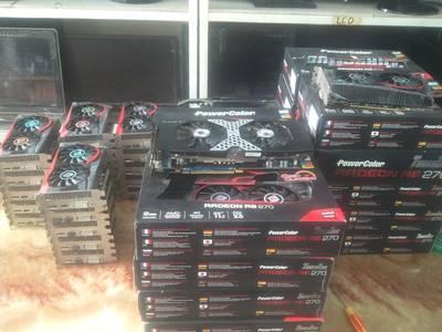 Máy tinh Tri Giao. Siêu thị máy tính - Laptop - Dàn net cũ tại Hải Phòng. Nhận trao đổi.. 12