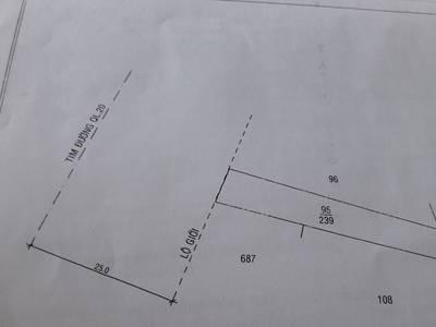 Bán xưởng   nhà tại số 6257, Quốc lộ 20, Bảo Lộc, Lâm Đồng 0