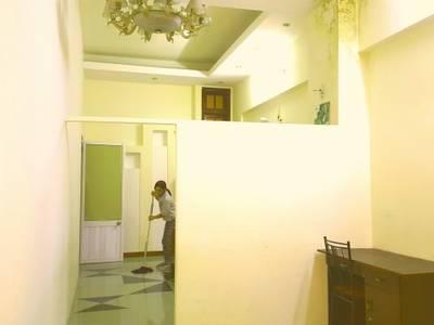 Cho Thuê Phòng Trọ Cao Cấp quận Sơn Trà giá rẻ. 2