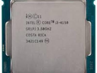 Chíp cũ có hàng G, i3,i5,i7 chạy main h61, h81, h110 4