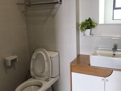 Cho thuê căn hộ Jamila Khang Điền - 75m2 - 2PN - 2WC - Full máy lạnh 6