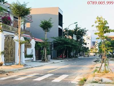 Bán Nhà 3 Tầng Thiết Kế Hiện Đại Ngay Trung Tâm Thành Phố giá chỉ 2 tỷ 5 6
