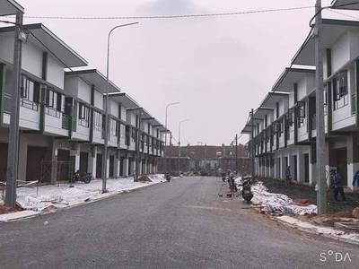 Bán nhà ngay trường Đại Học Việt Đức giá rẻ đầu tư 2