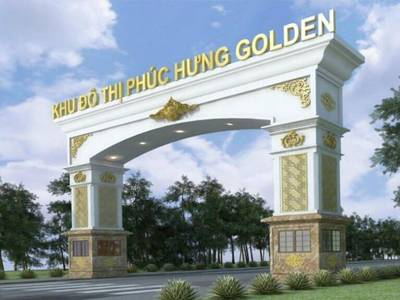 Còn 1 lô đất duy nhất trong số 40 lô đất giá chỉ 430tr gần KCN Minh Hưng 3 DT 350m2 7