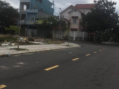 Dự án iền kề NewVincom Đà nẵng , trung tâm quận liên chiểu 0