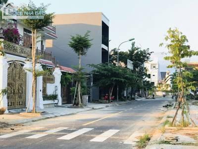 Chuyển nhượng lại một số lô Nguyễn Sinh Sắc, Phường Hòa Minh, Liên Chiểu, cửa ngõ chính của Quận Liê 2
