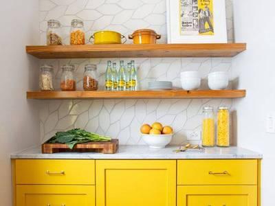 Tủ Bếp An Cường- IMAGE HOUSE ĐÀ NẴng- Giá Xuất xưởng 2
