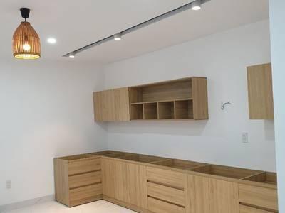 Tủ Bếp An Cường- IMAGE HOUSE ĐÀ NẴng- Giá Xuất xưởng 3