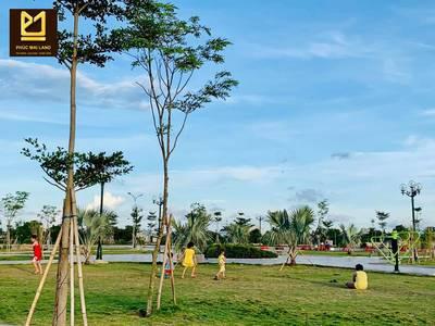 Quy Nhơn New city 1