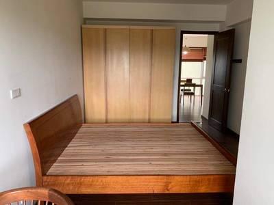 Bán căn hộ cao cấp tại Ecopark, Khu rừng cọ, Phụng Công, Văn Giang, Hưng Yên 6