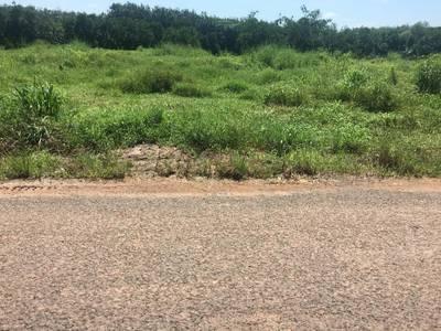 Chính chủ cần bán miếng đất vành đai KCN Hàn Quốc DT 12 78m, 100m2 TC giá chỉ 1.100.000.000đ 2