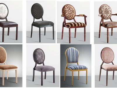 Bán bàn ghế khách sạn, nhà hàng, resort, thiết kế theo yêu cầu 0