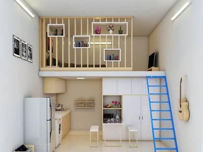 HOT HIT - Bán chung cư mini siêu rẻ - Triều Khúc 1
